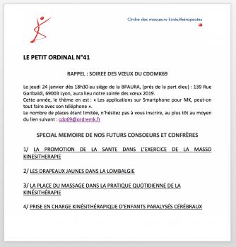 Le Conseil Departemental Du Rhone 69 En Ligne
